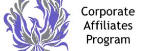 Corporate Affiliate Program