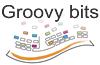 Groovybits