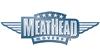 MeatheadMovers
