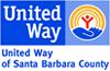 UnitedWaySBC