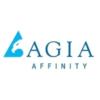 agia-squarelogo-1488902994094